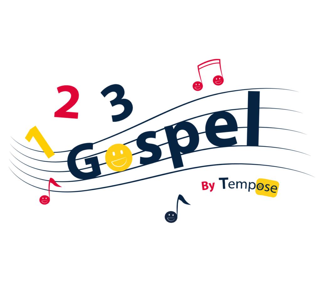 123 Gospel_TEMPOSE